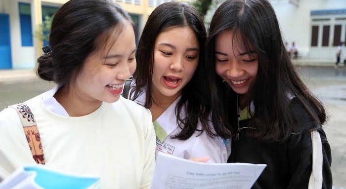 Trường cao đẳng Kế toán Hà Nội