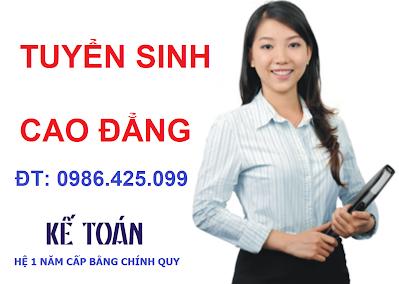 www.caodangketoan.com