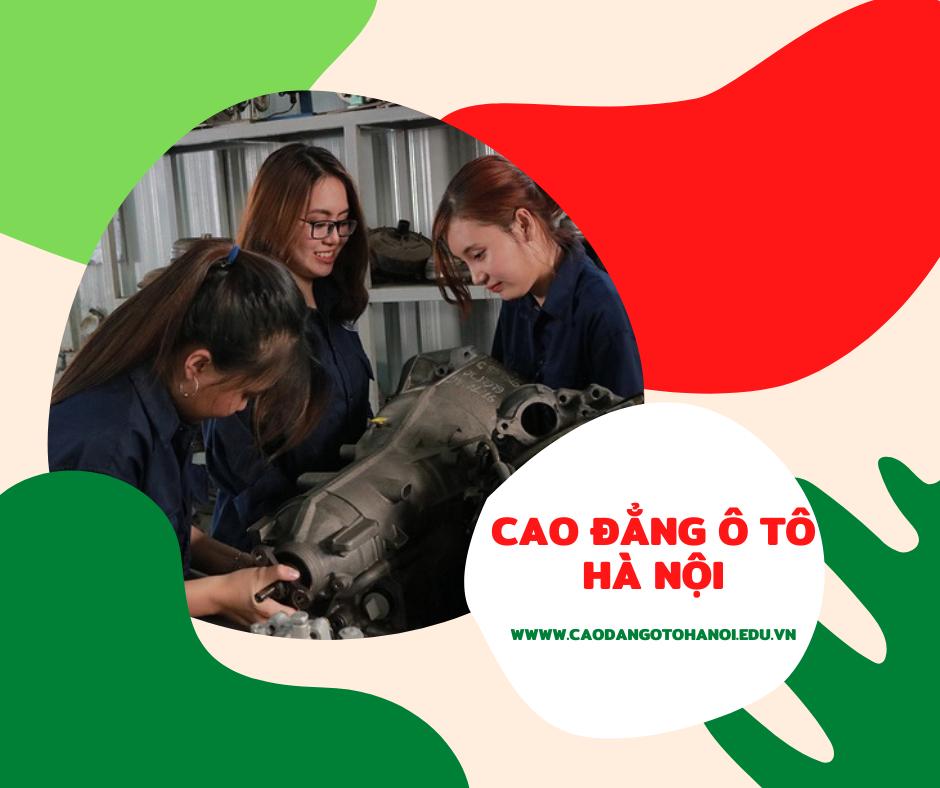 https://caodangotohanoi.edu.vn/